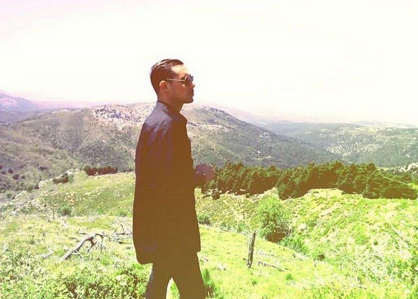 Άνθιμος Ανανιάδης: Η πρώτη συνάντηση του γιου του με τον Κώστα Βουτσά | tlife.gr