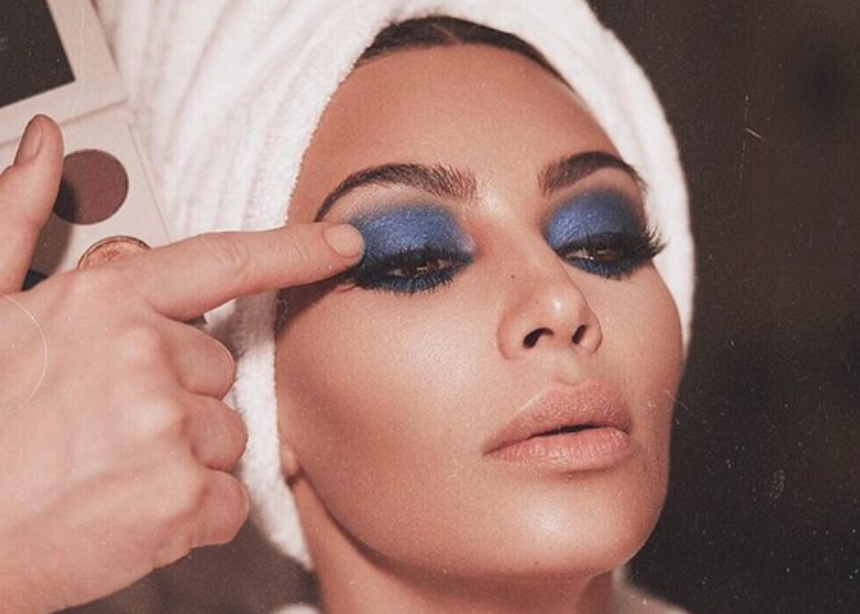 Ο πόλεμος των Kardashian με την makeup artist συνεχίζεται!   tlife.gr