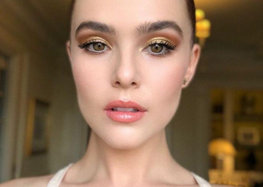Makeup inspo: το μακιγιάζ που θα κάνουμε αυτό το Σαββατοκύριακο!   tlife.gr