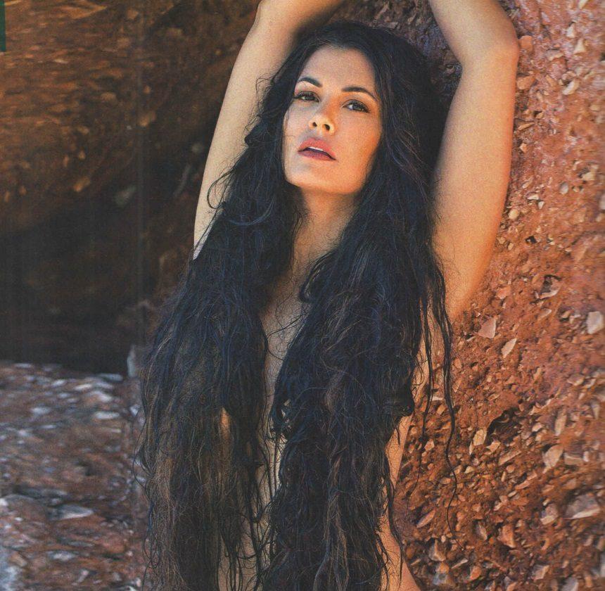 Η Σειρήνα… Μαρία Κορινθίου δηλώνει: «Αν γράψει κάποιος στο Instagram πως έχω χοντρό μπούτι, να ξέρει ότι θα κοιμηθώ το βράδυ!»   tlife.gr