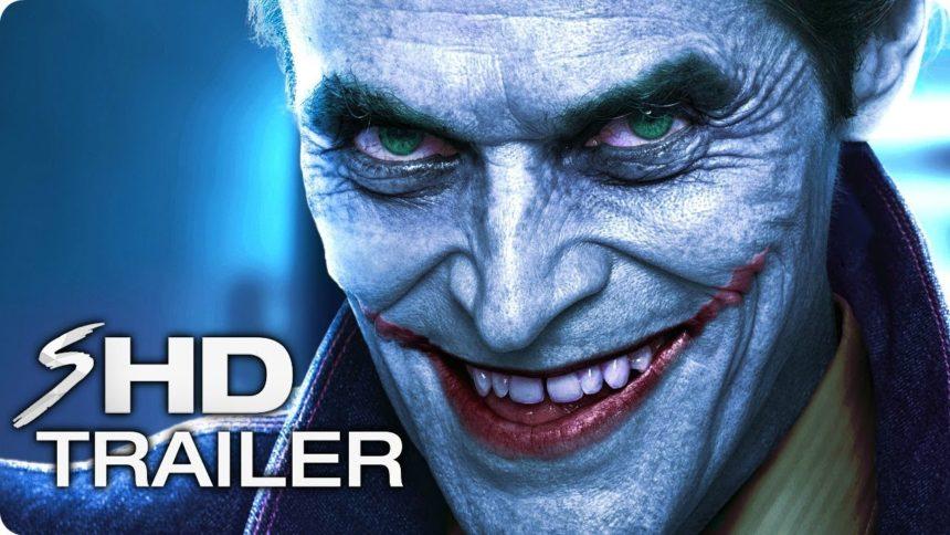 Έρχεται η «απελευθέρωση» του «Joker»! | tlife.gr
