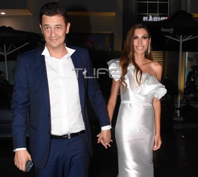 Iωάννα Μπούκη: Η πιο τρυφερή φωτογραφία από το γάμο με την κόρη της παρανυφάκι!   tlife.gr