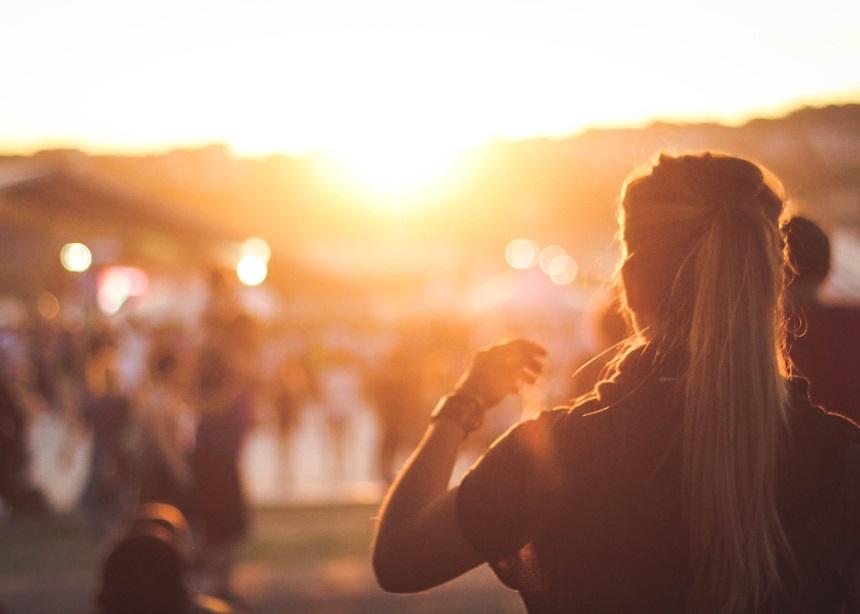 Tips για ένα αξέχαστο καλοκαίρι δροσιάς στην πόλη! | tlife.gr
