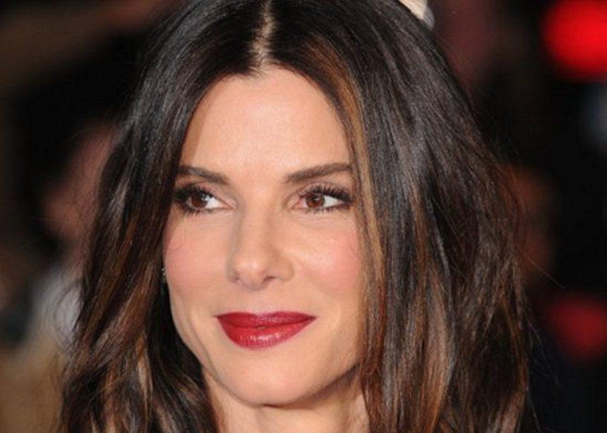 "Sandra Bullock: Καλοκαιρινές διακοπές στο πολυτελές ""airbnb"" της επιτυχημένης ηθοποιού!   tlife.gr"