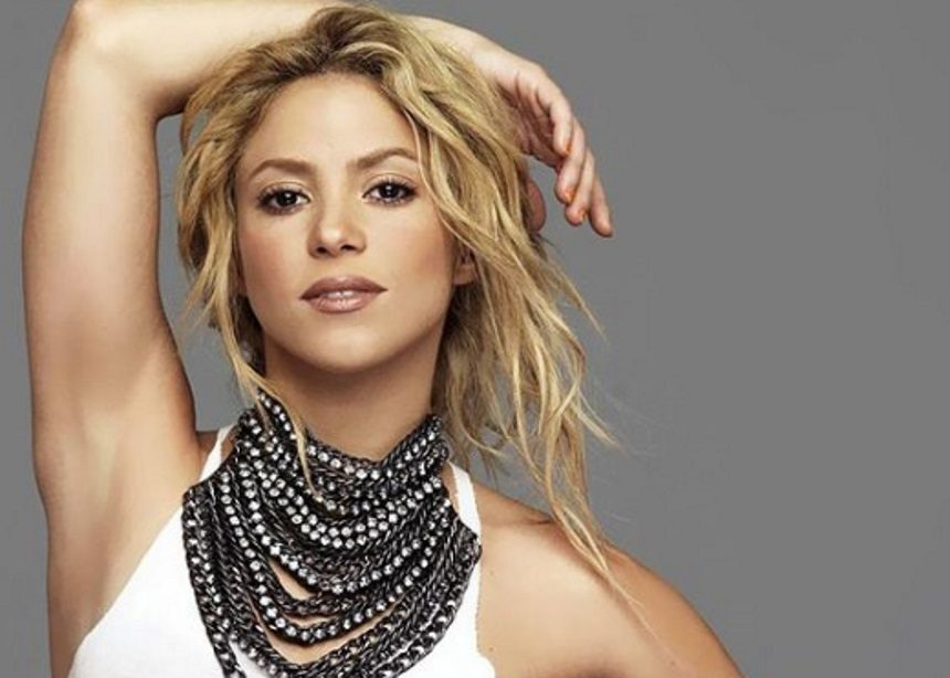 Shakira: Η εντυπωσιακή βίλα της Κολομβιανής star στο Μαϊάμι πωλείται για $11,647 εκατομμύρια   tlife.gr