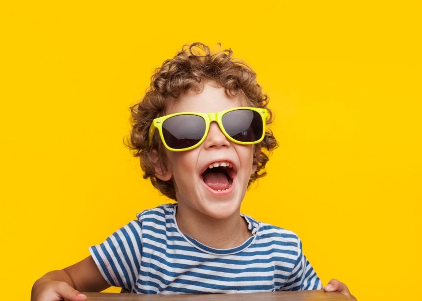"Summer School: Πέντε ευχάριστα καλοκαιρινά ""μαθήματα"" που μπορείς να κάνεις στα παιδιά   tlife.gr"