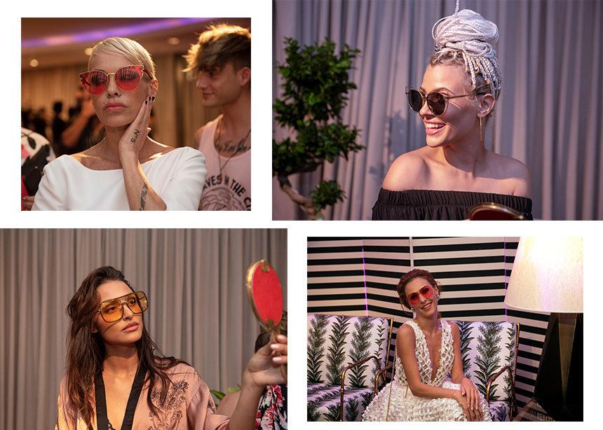ba9e5a7081 MUJOSH  Τα γυαλιά ηλίου που έχουν ξετρελάνει τους celebrities - TLIFE