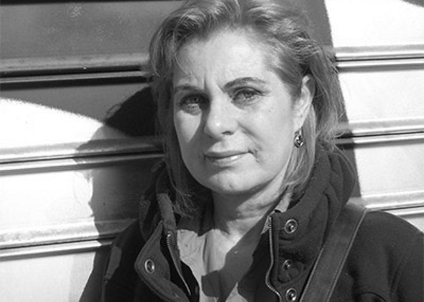 Νεκρή η Χρύσα Σπηλιώτη – Ποια είναι η ηθοποιός που βρήκε τραγικό τέλος στη φωτιά