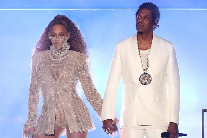 Οι μαθητές στην Columbia θα σχολάσουν νωρίτερα… εξαιτίας της συναυλίας των Beyonce και Jay Z! | tlife.gr