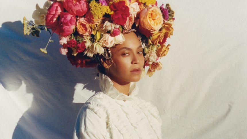 Νότια Αφρική: Η Beyonce, η μεγάλη πρωταγωνίστρια της συναυλίας για τα 100 χρόνια από τη γέννηση του Νέλσον Μαντέλα | tlife.gr