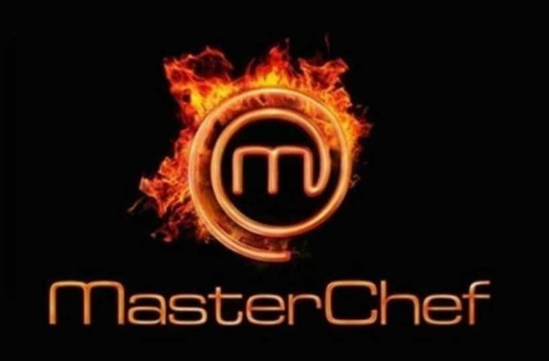 Πρώην παίκτρια του «MasterChef» άφησε τη δουλειά της και μαγειρεύει για τους πληγέντες | tlife.gr