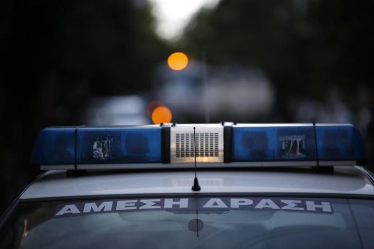 Άγριο έγκλημα! 17χρονος σκότωσε με βαριοπούλα έναν άνδρα και κατέγραφε τη δολοφονία σε βίντεο | tlife.gr