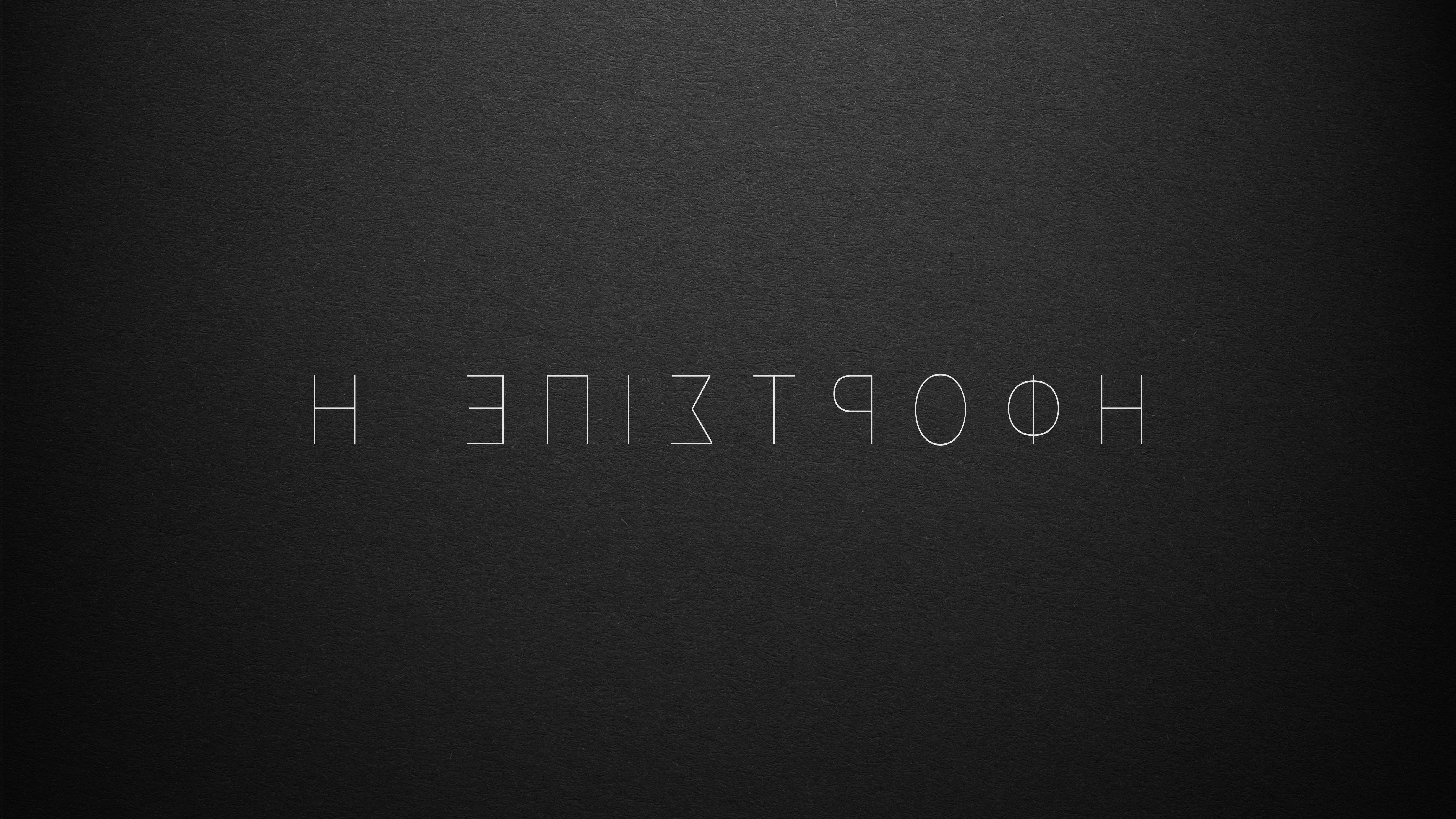 «Η Επιστροφή»: Αυτή είναι η σειρά του ΑΝΤ1 που έρχεται για να μας καθηλώσει!   tlife.gr