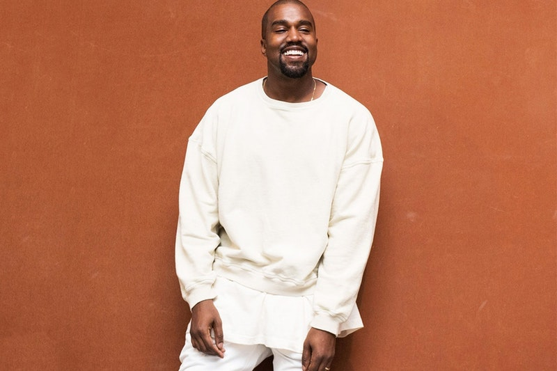 Kanye West: Σημαντική δωρεά σε υποψήφια δήμαρχο του Σικάγο | tlife.gr