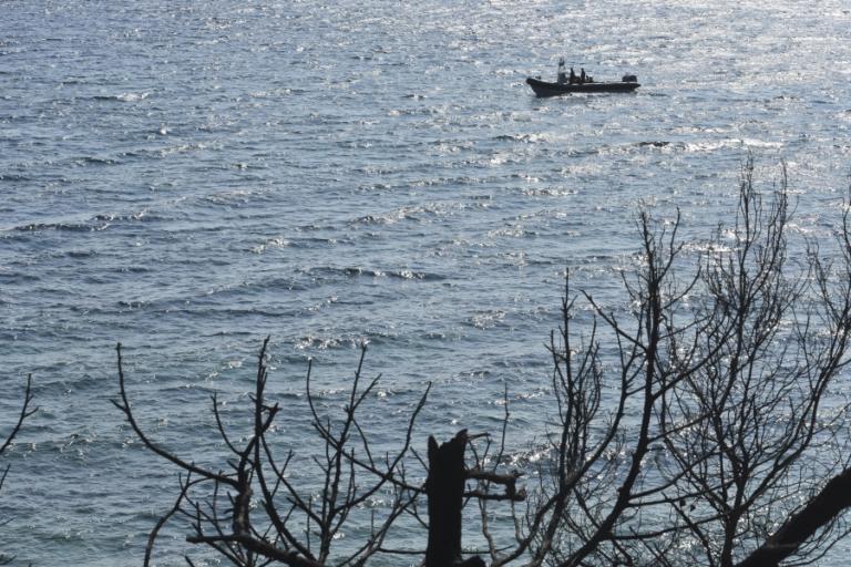 Εντοπίστηκε σορός γυναίκας στην Βάρκιζα! | tlife.gr