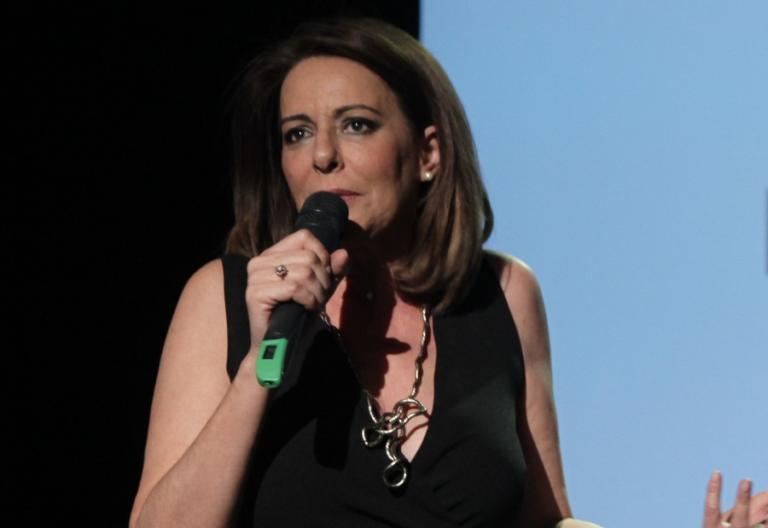 Ρίκα Βαγιάνη: Την Πέμπτη το τελευταίο αντίο – Η τηλεοπτική εκπομπή που έκανε την τελευταία της εμφάνιση | tlife.gr