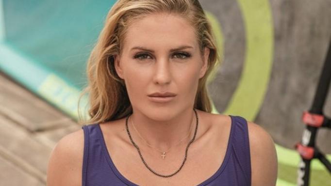 Κατερίνα Δαλάκα: Τα πλάνα που προβλήθηκαν στο Survivor και τη στεναχώρησαν! | tlife.gr