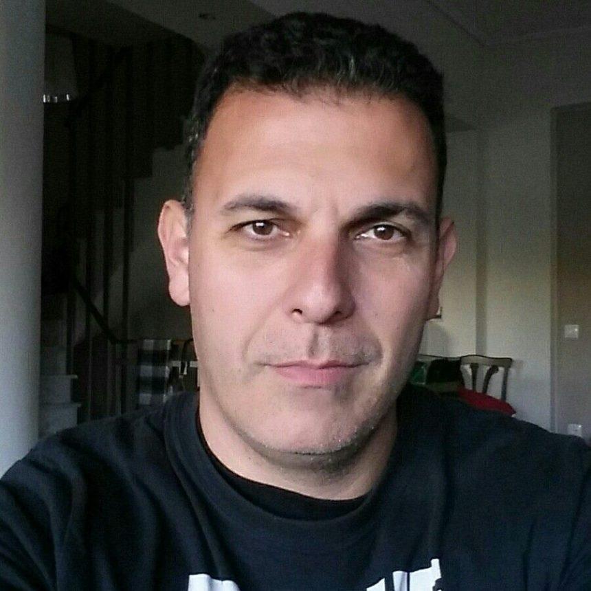 Δολοφόνησαν τον θείο του Γιώργου Καραμέρου – Tον έπνιξαν με ζώνη – Σοκαρισμένος ο αντιπεριφερειάραχης | tlife.gr