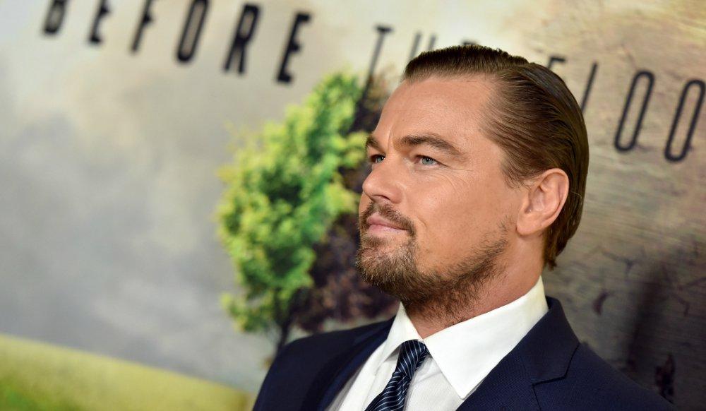 Ο Leonardo DiCaprio επενδύει στην βιομηχανία της… μόδας! | tlife.gr
