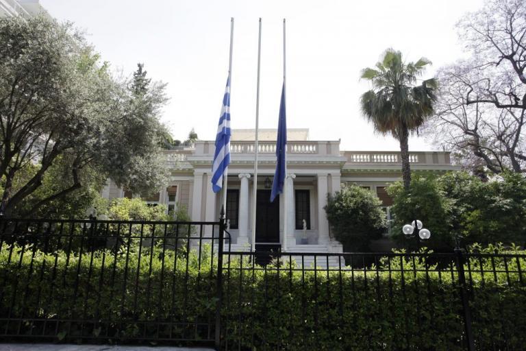 ΚΥΣΕΑ: Καρατομήθηκαν οι αρχηγοί Πυροσβεστικής και Αστυνομίας μετά τις φονικές πυρκαγιές! Ποιοι αναλαμβάνουν | tlife.gr