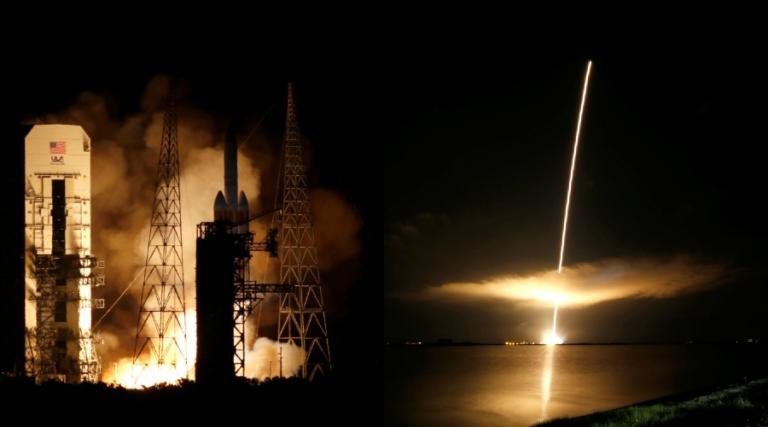 Είναι γεγονός! Η NASA πάει στον… Ήλιο! video | tlife.gr
