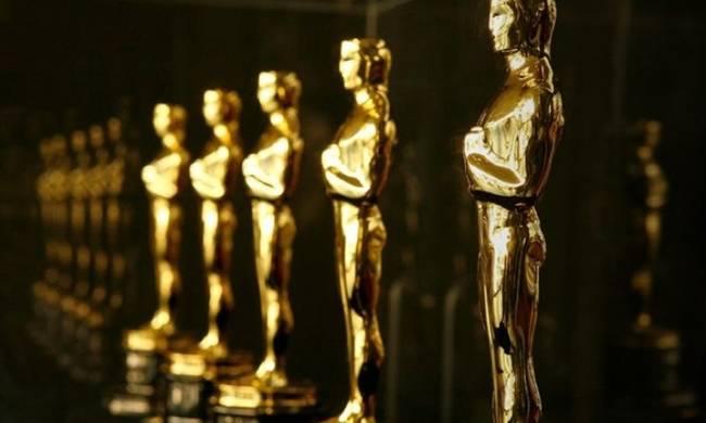 Νέο βραβείο Όσκαρ για τις δημοφιλείς ταινίες   tlife.gr