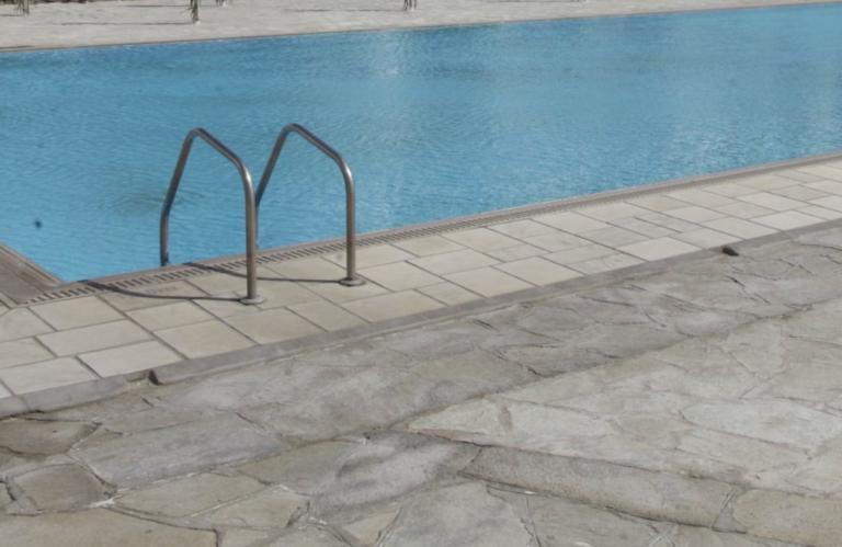 Τραγωδία σε ξενοδοχείο της Ρόδου – Πνίγηκε 7χρονο κοριτσάκι | tlife.gr