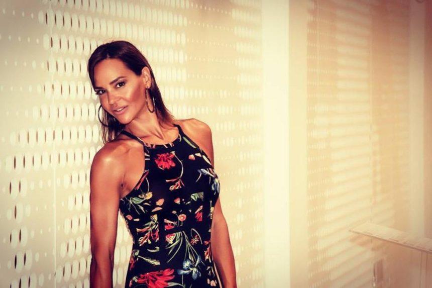 Νικολέττα Καρρά: Η τεράστια αλλαγή στα μαλλιά της! Τα έκοψε κοντά [pics] | tlife.gr