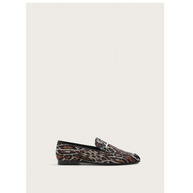 Loafers Mango | tlife.gr