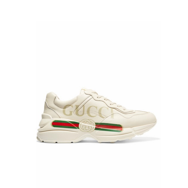 Sneakers Gucci | tlife.gr