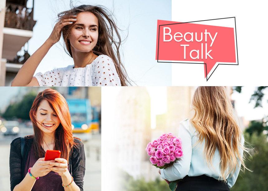 #Beautytalk: εσύ ξέρεις ποια βαφή μαλλιών χρησιμοποιεί ο κομμωτής σου; | tlife.gr
