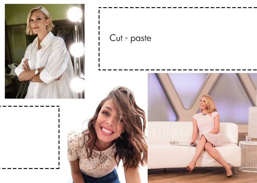9 διάσημες σε πείθουν να κάνεις καρέ (ακόμη και αν δεν το είχες σκεφτεί ποτέ)!   tlife.gr