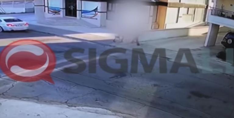 Λάρνακα: Βιντεοσκοπημένη κατάθεση έδωσαν οι δύο μαθητές που είχαν απαχθεί από το σχολείο τους! | tlife.gr