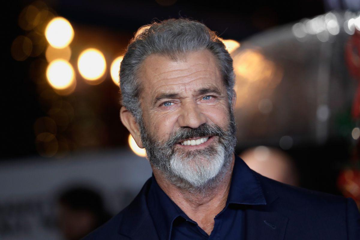 Mel Gibson: Αυτό είναι το νέο φιλόδοξο σχέδιό του! | tlife.gr