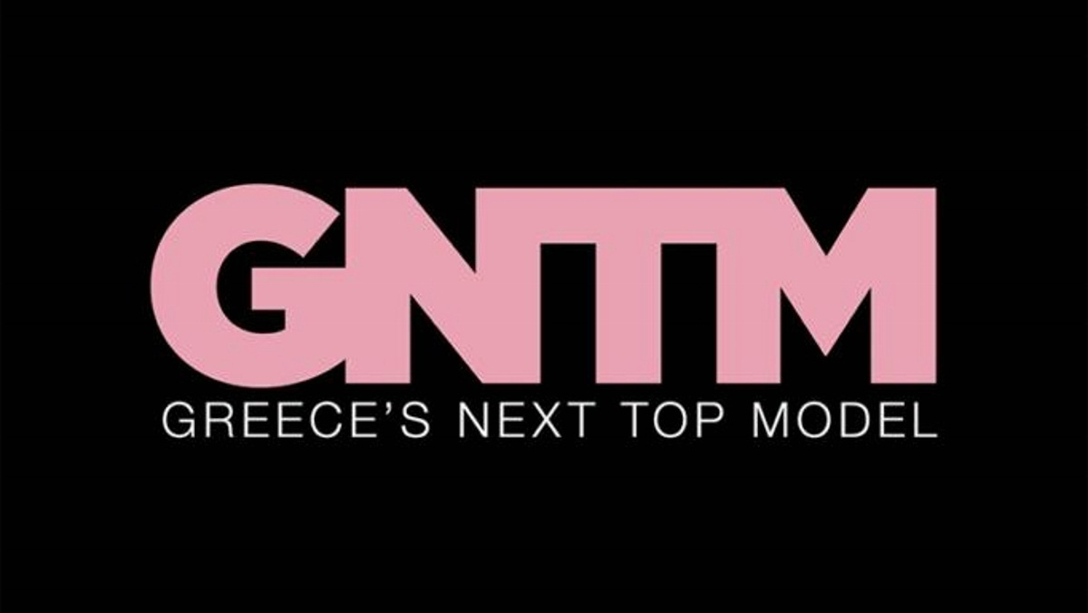 "Greece's Next Top Model: Ξεκίνησε το reality μόδας και το Twitter πήρε ""φωτιά"" με τις auditions των κοριτσιών!   tlife.gr"