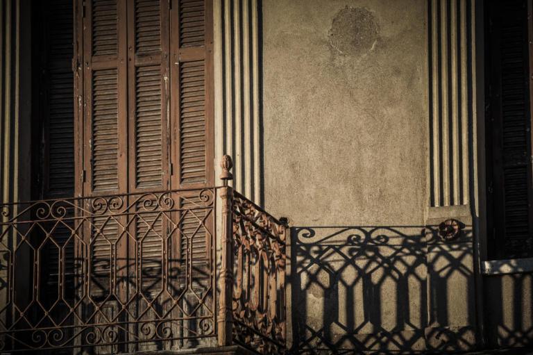 Νέα στοιχεία για την ομηρία στη Λαμία – Κρατούσε αιχμάλωτη την πρώην του – Το γνώριζε η φίλη του! | tlife.gr