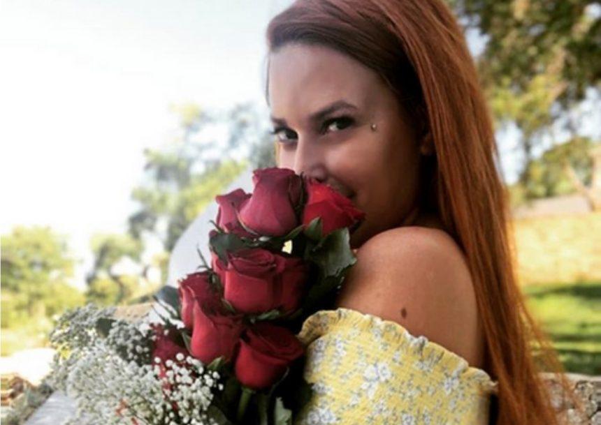 Σίσσυ Χρηστίδου: Ρομαντικό ταξίδι για τα γενέθλια της στο Παρίσι με τον Θοδωρή Μαραντίνη!   tlife.gr