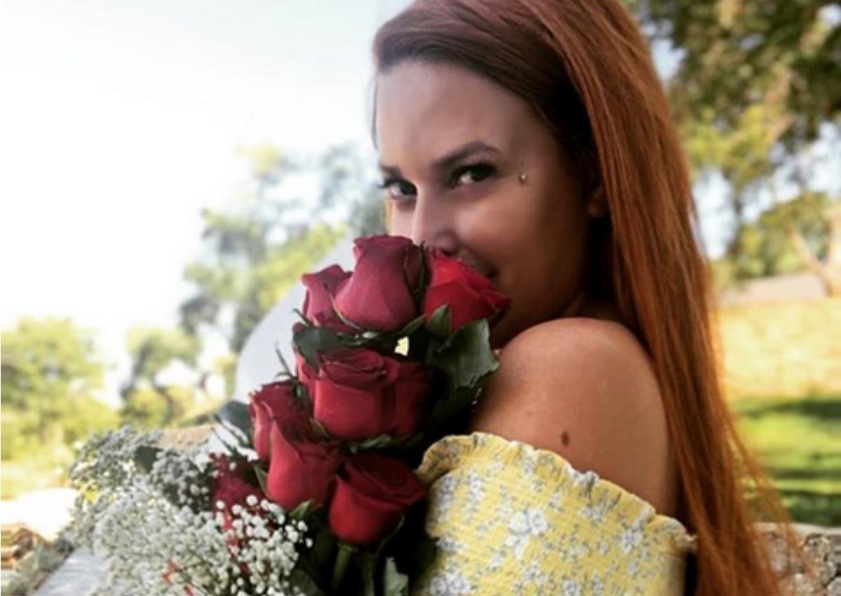 Σίσσυ Χρηστίδου: Ρομαντικό ταξίδι για τα γενέθλια της στο Παρίσι με τον Θοδωρή Μαραντίνη! | tlife.gr