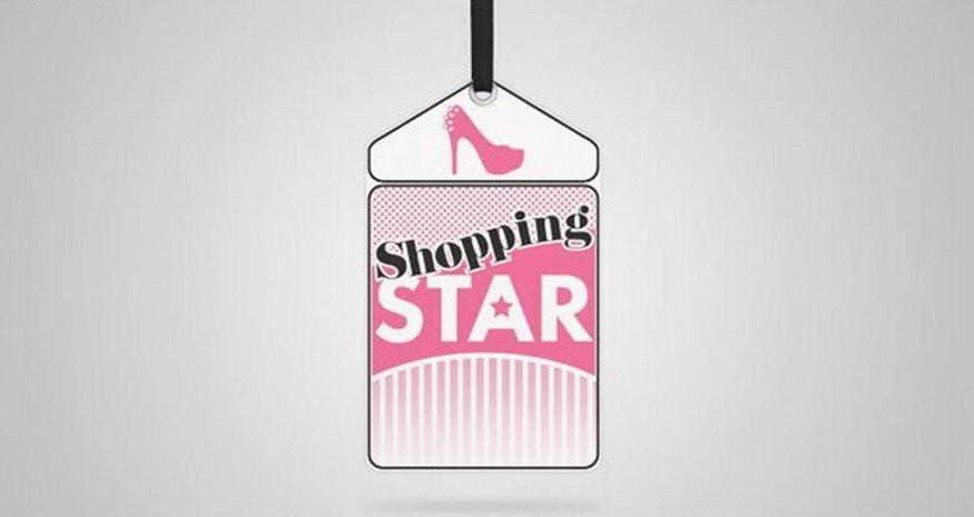 Fresh πρόγραμμα Star χωρίς… «Shopping Star» γίνεται; Αυτή είναι η πρώτη «αποστολή»! | tlife.gr