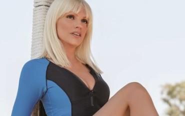 Σάσα Σταμάτη: Δες το… επικό της τρολάρισμα στην Queen Ντίνα! | tlife.gr