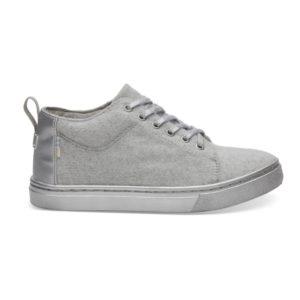 Παπούτσια Toms
