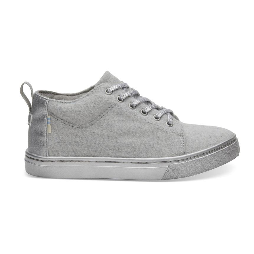 Παπούτσια Toms | tlife.gr