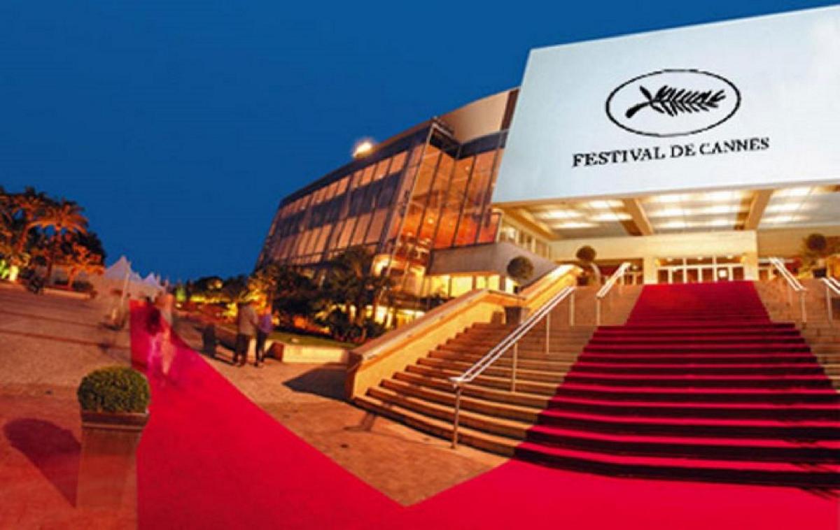 Γάλλος σκηνοθέτης στο πλευρό των γυναικών! Ζήτησε μεγαλύτερη εκπροσώπηση τους στα κινηματογραφικά φεστιβάλ