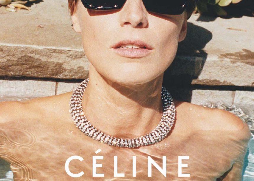 Breaking news! Ο οίκος Céline «άλλαξε» όνομα | tlife.gr