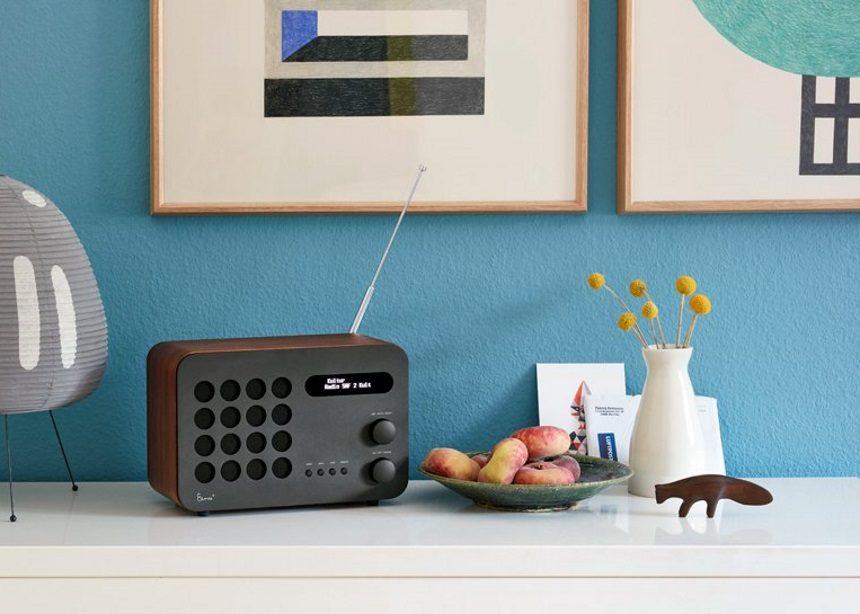 Ένα ανέκδοτο σχέδιο των Eames κυκλοφόρησε για πρώτη φορά από την VITRA | tlife.gr