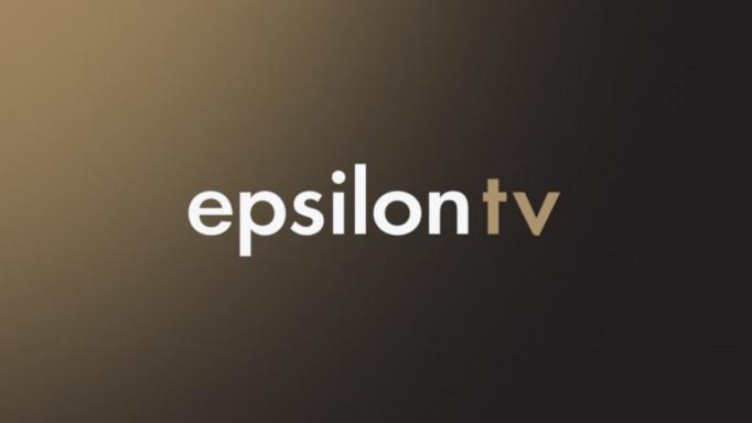 Έκλεισαν οι παρουσιαστές για το πρωινό του Epsilon | tlife.gr