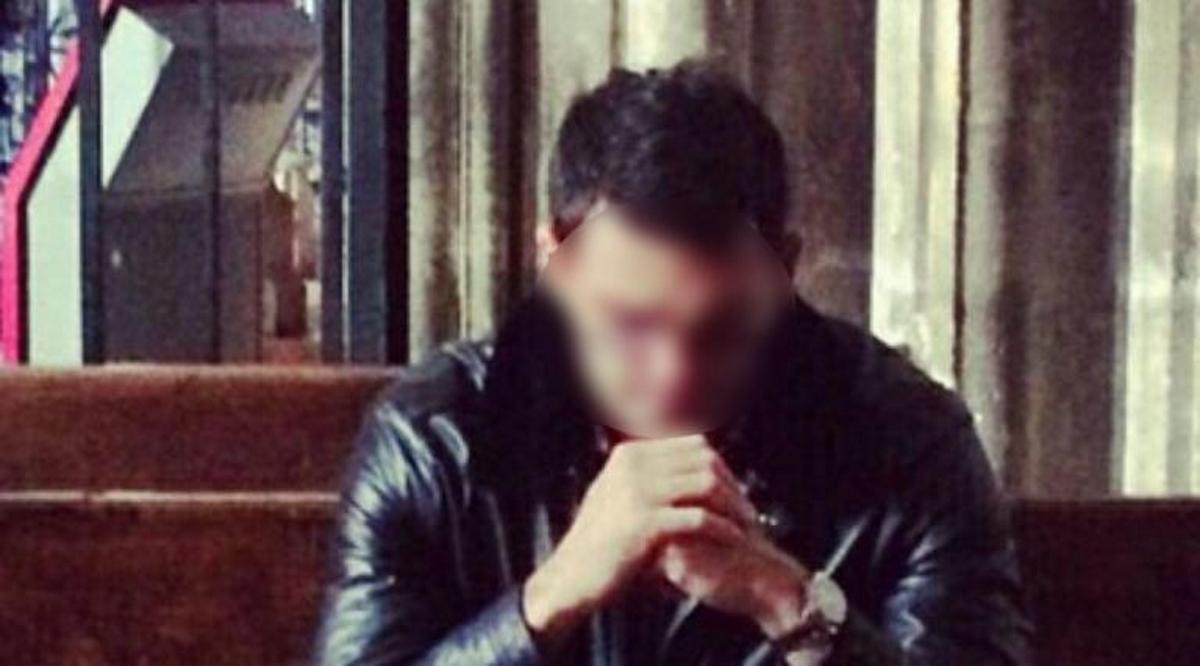 Συνελήφθη ο «Εσκομπάρ των Βαλκανίων»! Τα στέκια στην Αθήνα και οι χλιδάτες διακοπές | tlife.gr