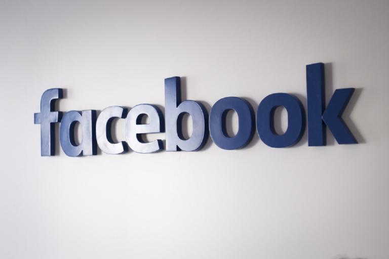 «Κενό ασφαλείας» στο facebook επηρεάζει 50 εκατομμύρια λογαριασμούς! | tlife.gr