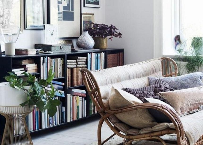 Fall decorations: Οι πιο stylish προτάσεις της αγοράς για την φθινοπωρινή ανανέωση του σπιτιού | tlife.gr