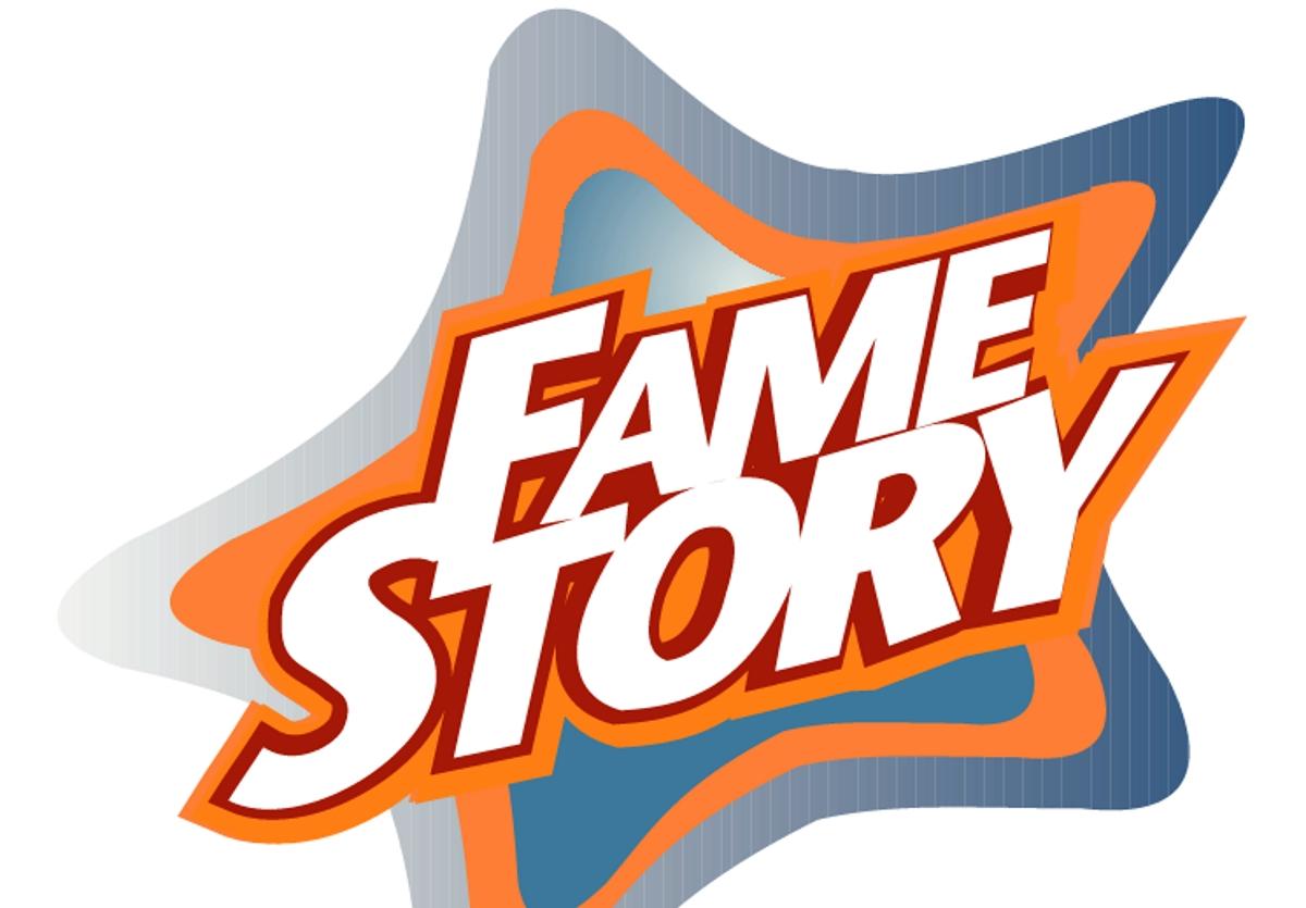 Πρώην παίκτρια του Fame Story έψαλε τους εθνικούς ύμνους Ελλάδας και ΗΠΑ στον Αλέξη Τσίπρα! | tlife.gr
